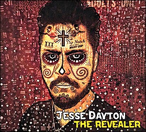 jesse-dayton-the-revealer-cdcover-picture