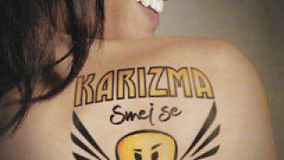 karizma-smej-se-cdcover