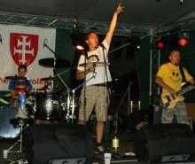 NAHODNI ZNAMI..koncerti u Srbiji..