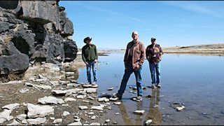 the-rifters-band-picture