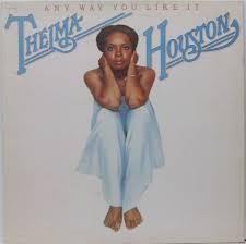 thelma-houston-cdcover