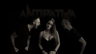 """""""Antipatija""""..novi spot TIJANA POPOVIĆA"""
