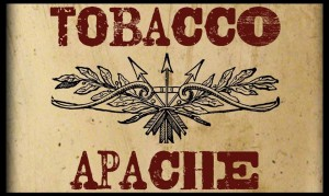 tobacco-apache-logo-2