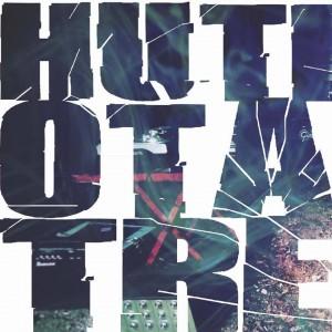 HUTI OTA TRE..Album picture