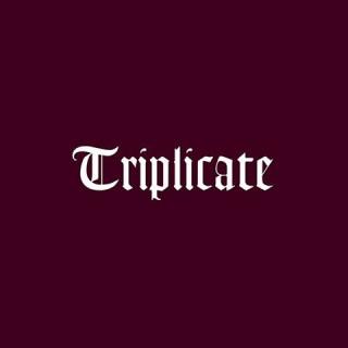 "Bob Dylan… ""Triplicate"" –  novi, trostruki studijski album na tržištu od 31-og marta"