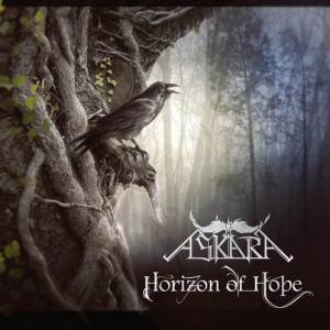 "ASKARA – ""Horizon Of Hope"""