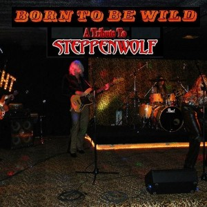 BORN TO BE WILD..Picture1