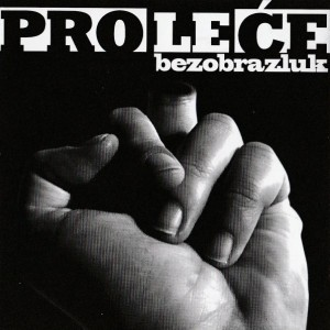 PROLECE..CDCover