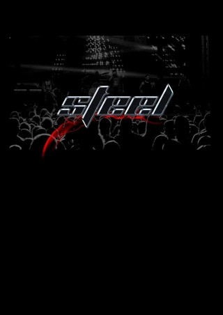 STEEL..mali koncert..TMM TV
