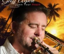 GEOFF ALPERT