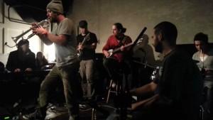 KONZILIUM..Band Picture