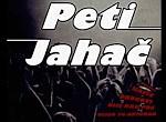PETI JAHAC..Kafic
