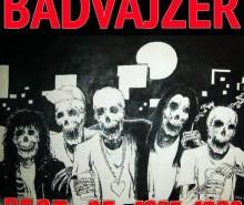 BADVAJZER