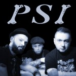 PSI..band Picture central