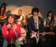 The Counterfeit Stones (UK)