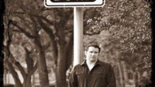 ALEX LOPEZ..Slowndown..CDCover123