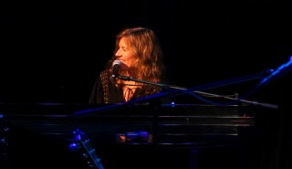 Wendy Webb  (USA)