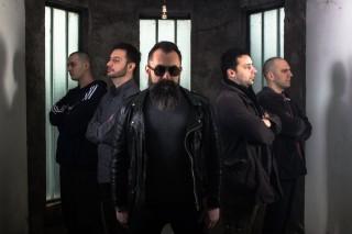"""Recidiv"" novi singl i spot sastava DIVERT!"