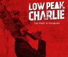 LOW PEAK CHARLIE