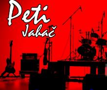 """""""Nije kao pre"""" singl novosadskog sastava PETI JAHAČ"""