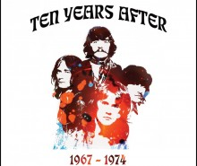 TEN YEARS AFTER..