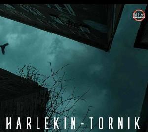 HARLEKIN..Tornik..CD actual