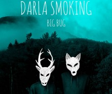 DARLA SMOKING