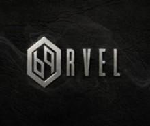 ORVEL69