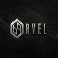 "ORVEL69 – ""S/t"""