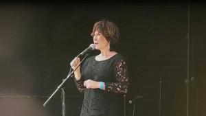 Deborah Henriksson..Personal picture 2