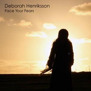 Deborah Hentijsson..CDCover2