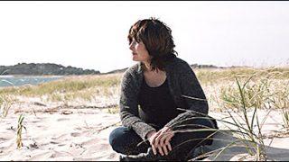 Deborah_Henriksson-...Personal picture