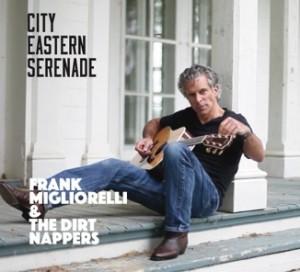 Frank Migliorelli..CDCovee 2