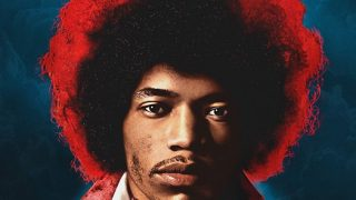 JIMI HENDRIX..Both Sides Of Sky..CDCover