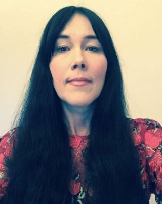 Jessica Ryden  (Sweden)