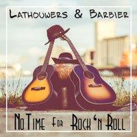 Lathouwwers & Barbier..CDcover