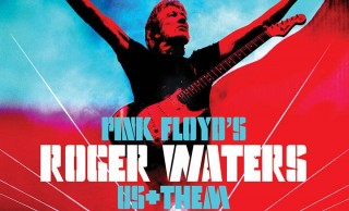 """Roger Waters… """"Us + Them"""" turneja 2018 + 4 video klipa!"""