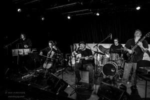 J.BRIOZO..Band Picture 2
