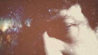 Mark Huff..Stars For Eyes..CDCover