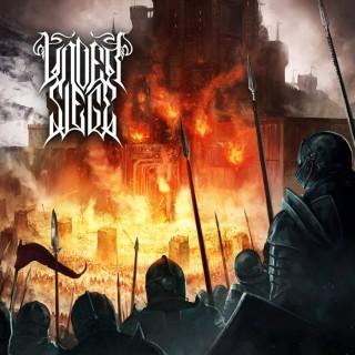 """UNDER SIEGE – """"Under Siege"""""""