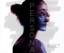 """Persona"" debi album slovenačkog sastava Imset"