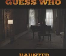 """Haunted""… video premijera novog singla kanadskih legendi Guess Who!"