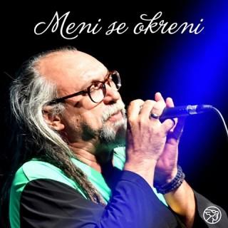 """""""Meni se okreni"""" novi spot i singl Del Arno Band-a!"""