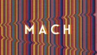 MACH..Cover