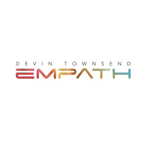 Devin Towshand..Empath