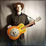 Doug Schmude..Personal Picture