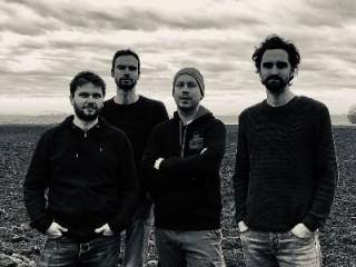 ŠKM Banda..novi album od 24.januara 2019!