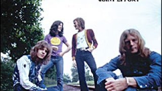 HUMBLE PIE - Joint Effort..CDCover