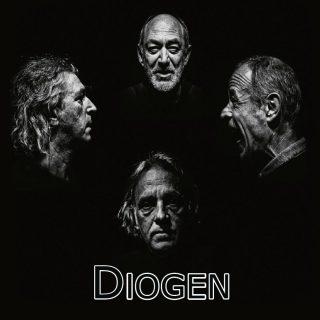 """DIOGEN – """"Diogen"""""""