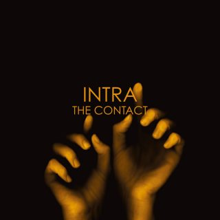 "INTRA – ""The Contact"""